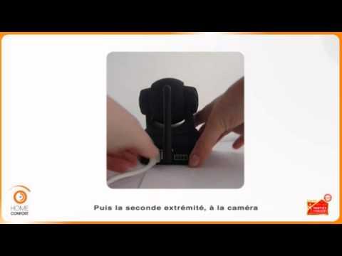 Guide Home Confort Installation En Câble Et Wifi En