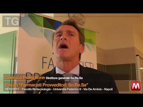 TG 19/10/2017 Gianluca Postiglione
