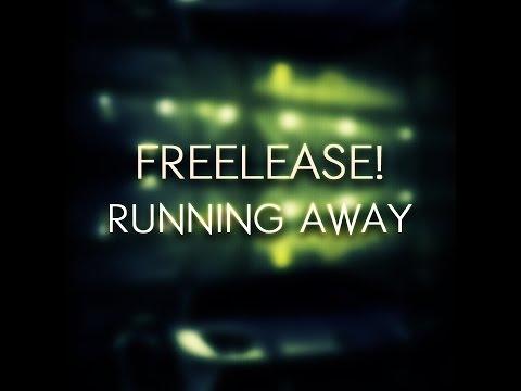 FREE Rap Hip Hop Beat