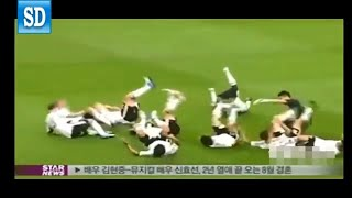 Funny sports moments 2019||Smiling Sports Moments  2019||All Sports Funny||Don't laugh