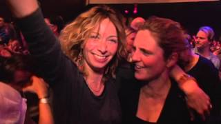 40up Tivoli Vredenburg 6 Feb 2015 720p v3