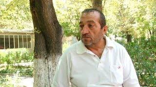 Տարիներ շարունակ պետական փողերով վճարել են Հովիկ Արգամիչի հողերի ոռոգման համար