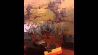 Primera guerra mundial-5O1