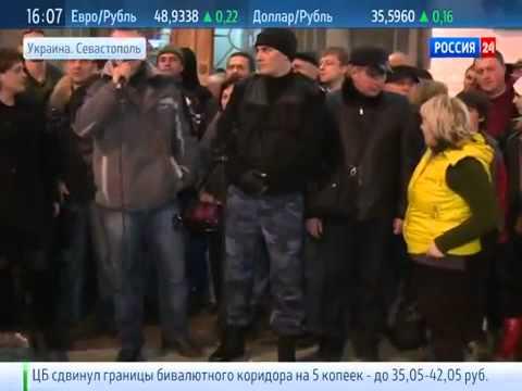На сайте magazin01 осуществляется продажа воздушно-эмульсионных огнетушителей (овэ) по приемлемым ценам. Купить водный огнетушитель в москве в специализированном магазине пожарной техники.