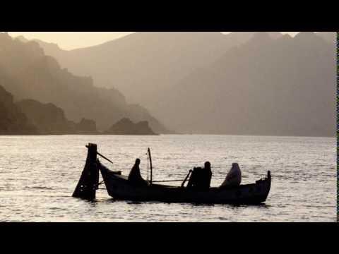 Sufi Music of India & Pakistan