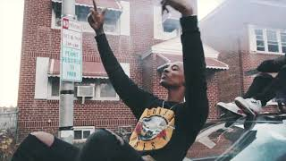 BOP - Makin Move$ (Official Music Video)