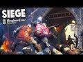 Epic castle siege sword fights kingdom come deliverance gameplay kingdom come ep 1 mp3