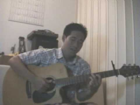 john mayer - clarity cover
