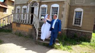 Свадебный Клип [Wedding]  фото и  видео на свадьбу в Зеленограде(Свадьба Павела и Елены http://wedding8.ru/, 2013-07-28T21:09:21.000Z)