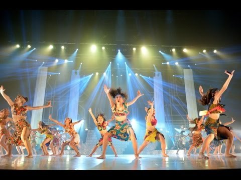 """Legend Tokyo Chapter.4 