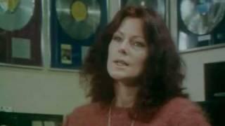Anni-Frid Lyngstad - Från 1978-11-09