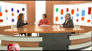 Reforma del Código Civil: lo nuevo en reproducción asistida | Marisa Herrera