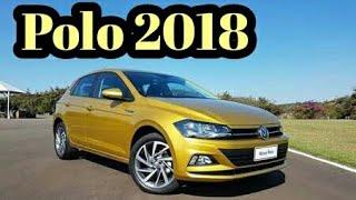 Video Novo Volkswagen Polo 2018 - Saiba todos detalhes (Top Sounds) download MP3, 3GP, MP4, WEBM, AVI, FLV Juli 2018