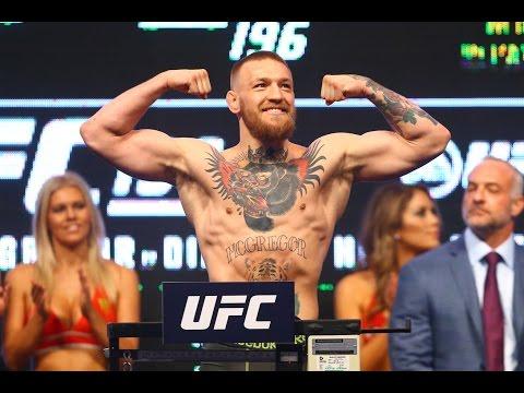 Самый допинг-тестируемый боец UFC, Ронда Роузи готовится к возвращению