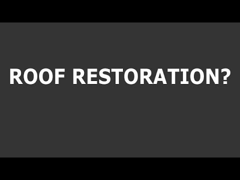 Roof Tiling Repairs Adelaide - Call AdelaideRoofRepairscom now at 08) 7100 1655