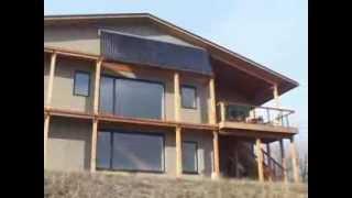 Passive House Revolution (Film Trailer)