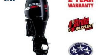 Suzuki X90 90hp Stroke Outboard Auto Sale Auto Trader South Africa
