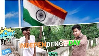 Happy Independence Day || Dean Vines || Official Video 2018