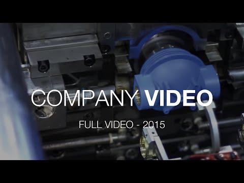 WATER FILTERS Excellence Manufacturer: ATLAS FILTRI