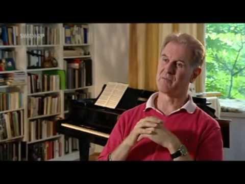 Christoph Poppen und die Deutsche Radio Philharmonie - faszination musik - Mission Orchester