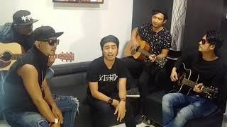 Video Hijau Daun ''Kutetap Sayang'' Akustikan download MP3, 3GP, MP4, WEBM, AVI, FLV Juli 2018