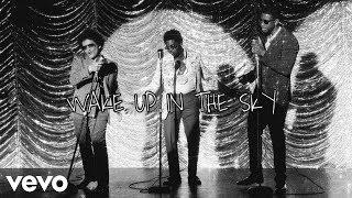 Bruno Mars, Gucci Mane - Wake Up in The Sky Type Beat Ft.Kodak Black | Type Beat Prod. Dan Zoran