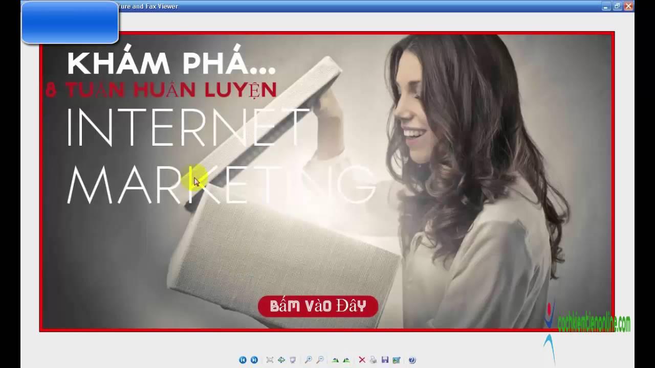 Công cụ thiết kế ảnh quảng cáo thu hút ngay lập tức trên Facebook