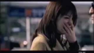Trai Tim Anh Thuoc Ve Em II (Convert video)