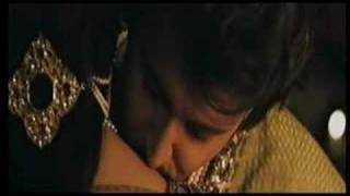 In Lamho Ke Daaman Mein (Full Song)