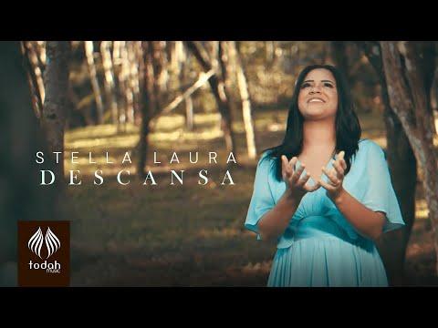 Stella Laura | Descansa [Clipe Oficial]