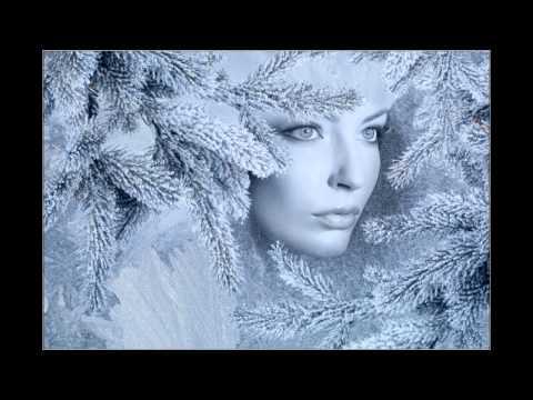 """ВИА """"Самоцветы"""" - Ой, мороз, мороз (русская народная песня)."""