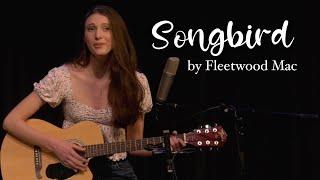 Songbird - Claire Rice - Hartt School Senior Showcase