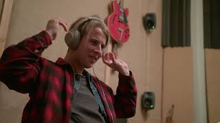 Tom Odell x 360 Reality Audio