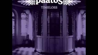 Paatos - Téa