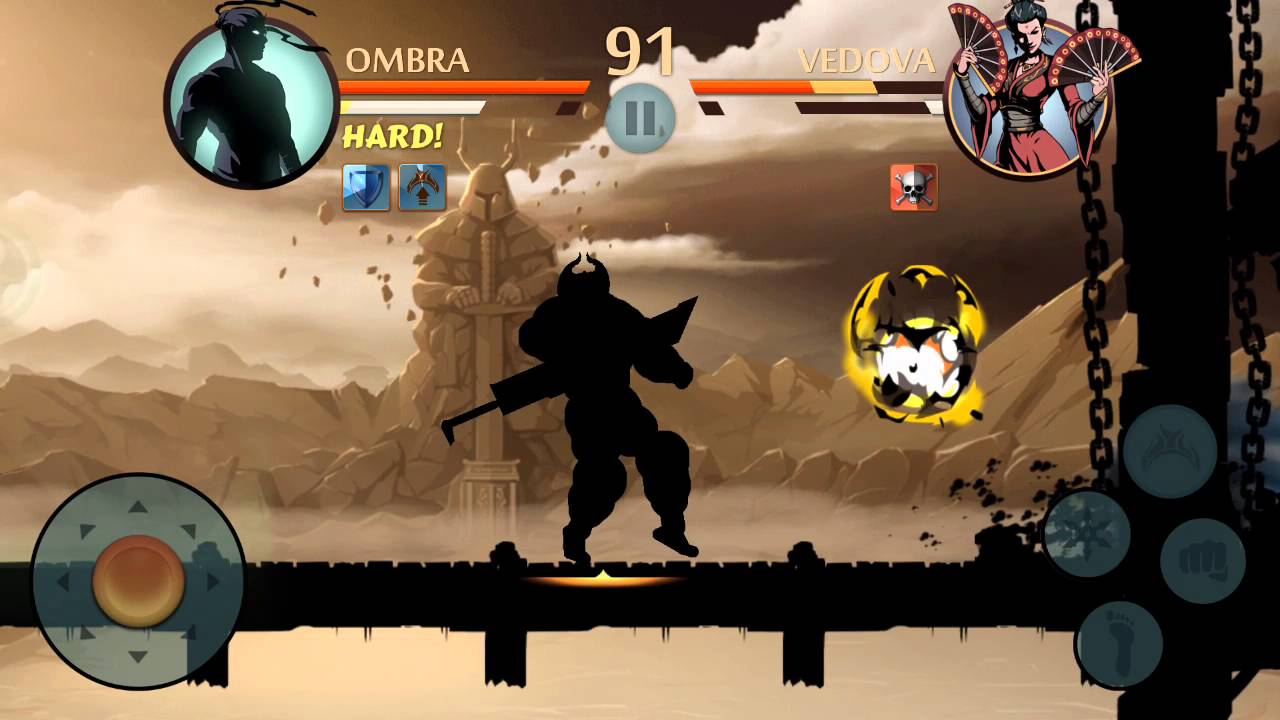 shadow fight 2 users.xml hack download