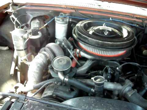 gauge wiring diagram gm one wire alternator 83 6 2 turbo diesel youtube  83 6 2 turbo diesel youtube