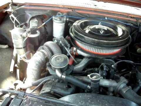 1994 C1500 Wiring Diagram 83 6 2 Turbo Diesel Youtube