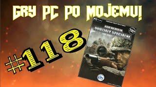 Gry PC Po Mojemu! #118 Rajd na Berlin: Oddziały Specjalne (WWII Sniper: Call to Victory)