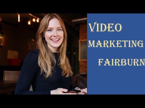 top-video-marketing-fairburn-ga---finest-video-marketing-fairburn-georgia