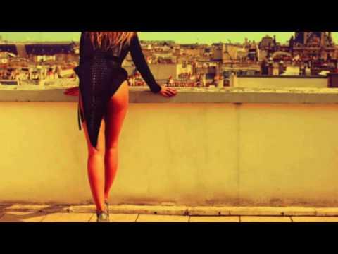 Deep House Sessions #4 Mix feat. Solomun   Noir (Tech House)
