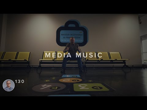 Media Music - Is It All Sh*t?