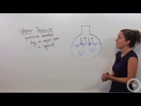 Hookups vapors definition