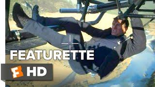 Mission: Impossible - Fallout Featurette - New Mission (2018) | Movieclips Coming Soon