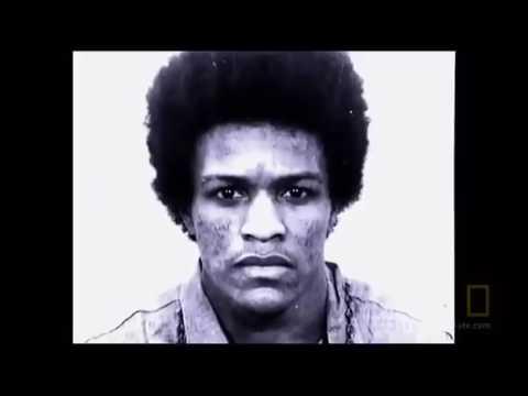 Louisiana State Penitentiary | Prison Documentary | Nat Geo