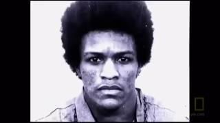 Louisiana State Penitentiary   Prison Documentary   Nat Geo