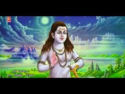 Gufa Vich Rehan Waliya   Aaja Jogia Aaja   Punjabi Devotional HD Video  R.K. Mehra   Punjabi Sufiana