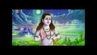 Gufa Vich Rehan Waliya | Aaja Jogia Aaja | Punjabi Devotional HD Video| R.K. Mehra | Punjabi Sufiana