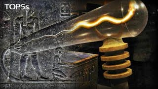 5-biggest-secrets-mysteries-of-ancient-egypt
