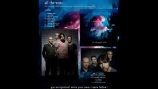 The Pineapple Thief - 01 - Burning Pieces
