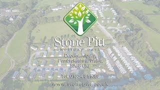 Stone Pitt Holiday Park